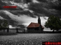 回忆,逝去的风——13. Memento (No Choir)