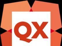 QuarkXPress 2015 11.2.0.2 Multilingual MacOSX