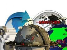 C4D/E3D模型:科幻/低多边形/真实地球 The Pixel Lab – E ...