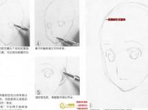 15本绘画基础训练PDF教材