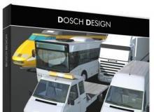 Dosch.3D.Transport