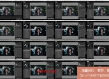 Lightroom电影级图像色彩制作视频教程 Give Your Digital  ...
