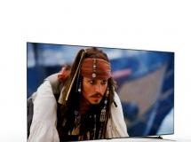 3D家电模型 弧形TV电视机3dmax 下载