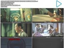 古典文化服装变迁思想转型软装制作研究形象宣传片高清视频实拍