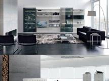3D家具模型  2.1 G意大利风格家具模型集合 高品质3D模型下
