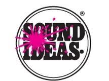 音效下载Sound Ideas – BBC Sound Effects LibraryOriginal Series vol. 25-40 (WAV)