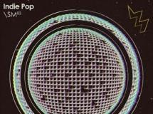 音效下载Sample Magic Indie Pop WAV AiFF MiDi