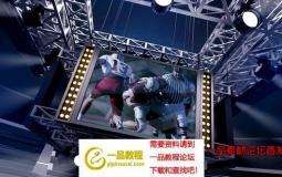 终极体育运动宣传ae模板 Ultimate Sports Promo