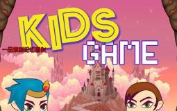 升级奖励魔法UI菜单武器宝藏胜利卡通儿童游戏无损音效