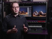 2015静物和产品的基本原理摄像摄影教程
