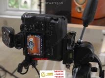 商业产品摄影13小时大师级工作流程培训CG视频教程  20GB