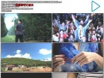 中国历史发展人文地理变化笑脸特色风貌形象宣传片高清视频实拍