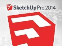 Portable Trimble SketchUp Make 2014