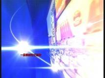 AE模板 聚焦全国召开两会空间展示片头模版 AE素材