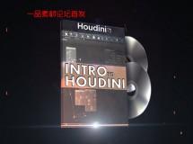 Cozzi – Intro to Houdini