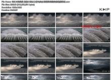 长江三峡堤坝航拍大坝水力发电站水坝泄洪高清实拍视频素材