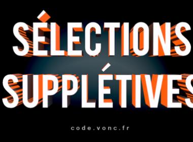 C4D面片自定义选择插件 Selections Suppletives V1.10 For Cinema 4D R15-R23 Win/Mac