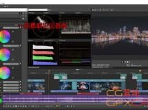 视频剪辑软件 MAGIX Vegas Pro 16.0.0.248 Win破解版
