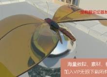 Sketchup与V-Ray高逼真渲染教程 Lynda SketchUp Rendering Using V-Ray