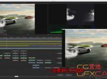 Blackmagic Design Fusion Studio 8.2.2 Win破解版