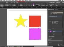 trainsimple-InDesign CC 交互式 PDF