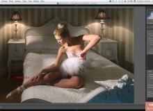 Lightroom照片修饰技术教程 Lovegroveshop Basic Photogra ...