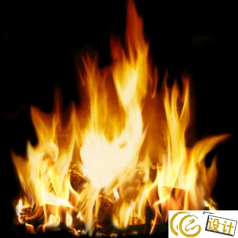 8万g素材下载 69 3dmax贴图下载 高清晰20款火焰贴图下载  &#28216